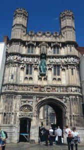 Katedrala-v-Canterburry